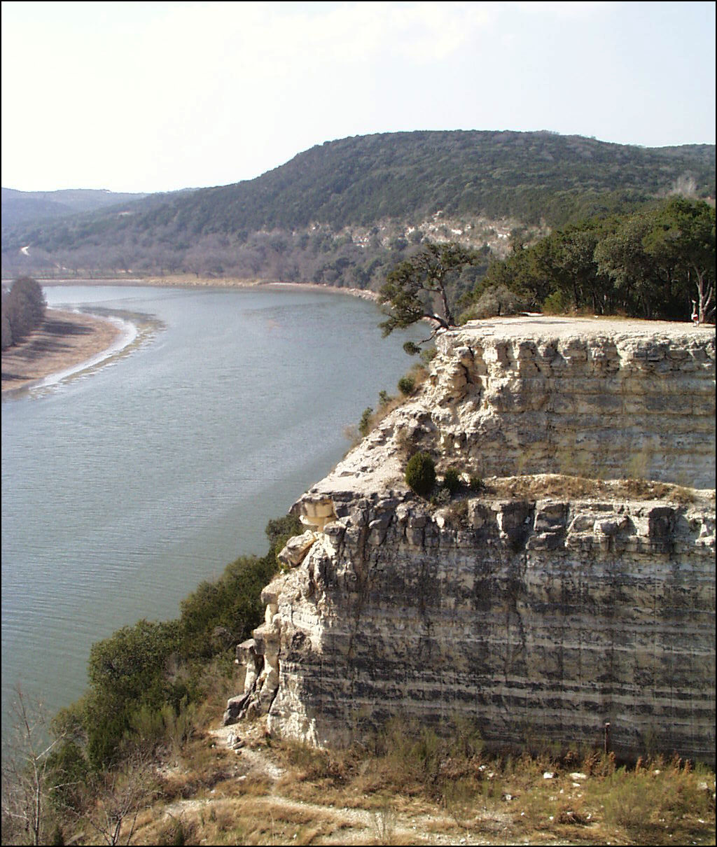 The Cliffs Austin : index of users bump images lake austin ~ Russianpoet.info Haus und Dekorationen